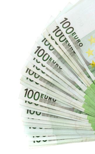 BKR toetsing omzeilen met online krediet