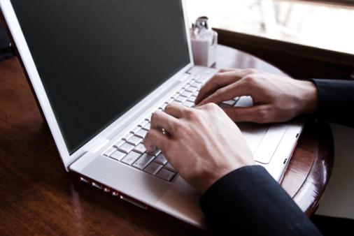 Snelle methode van lenen zonder BKR