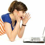 In 10 minuten over geld beschikken met een lening op internet